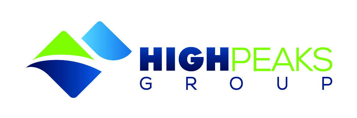 HighPeaksGroup