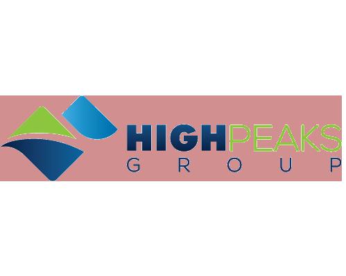 HighPeaks