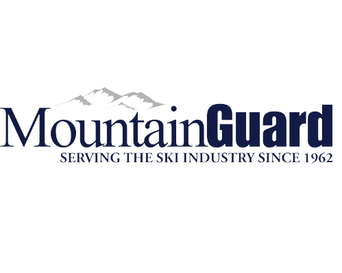 MountainGuard