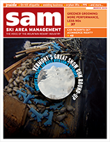 sam cover mar15
