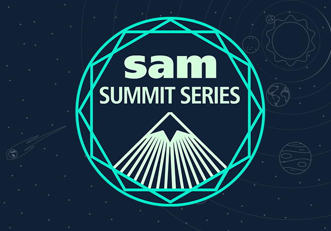 hero summitseries
