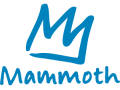 Mammoth Snowmakers
