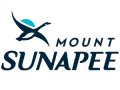 Mount Sunapee snowmakers