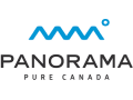Panorama snowmakers