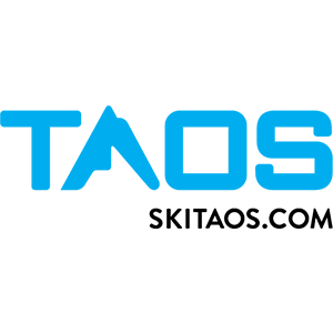 Taos snowmakers