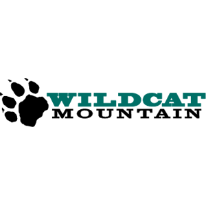 Wildcat snowmakers