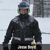 livin la vida loca ski area management