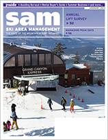 sam cover jan17