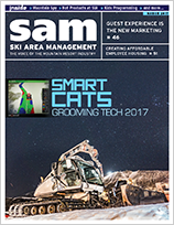 SAM MAR17 COVER