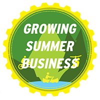 growing summer business2