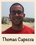 jul18 10 under 30 thomas capezza