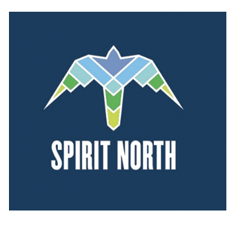 jul20 nv spiritnorth