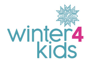 jul20 nv winter4kids