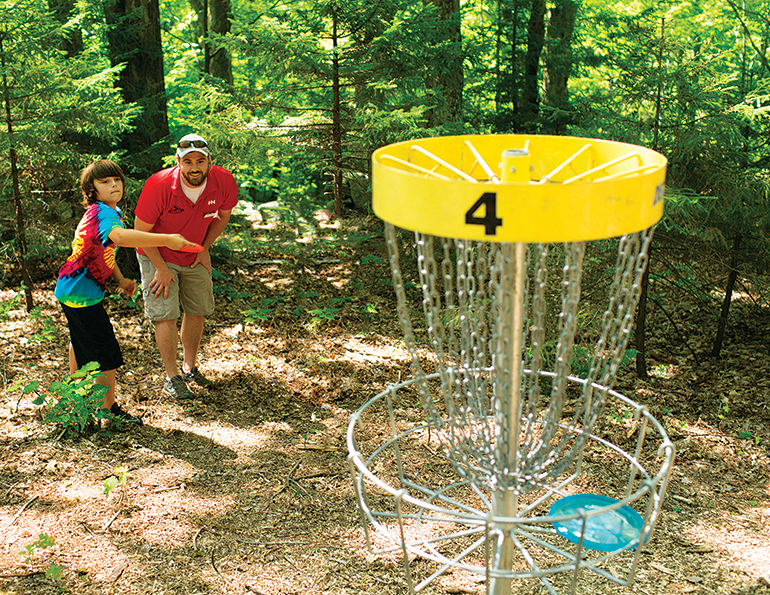 mar19 disc golf 02