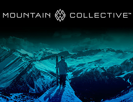 mountaincollective