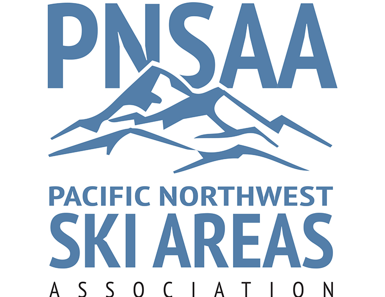 Pacific Northwest Ski Areas Association new president