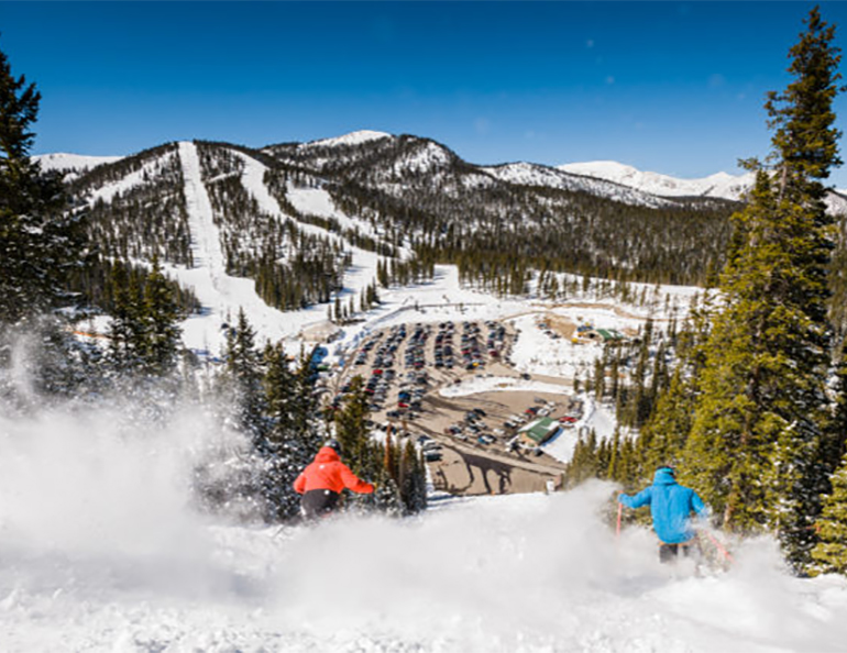 monarch mountain joins powder alliance