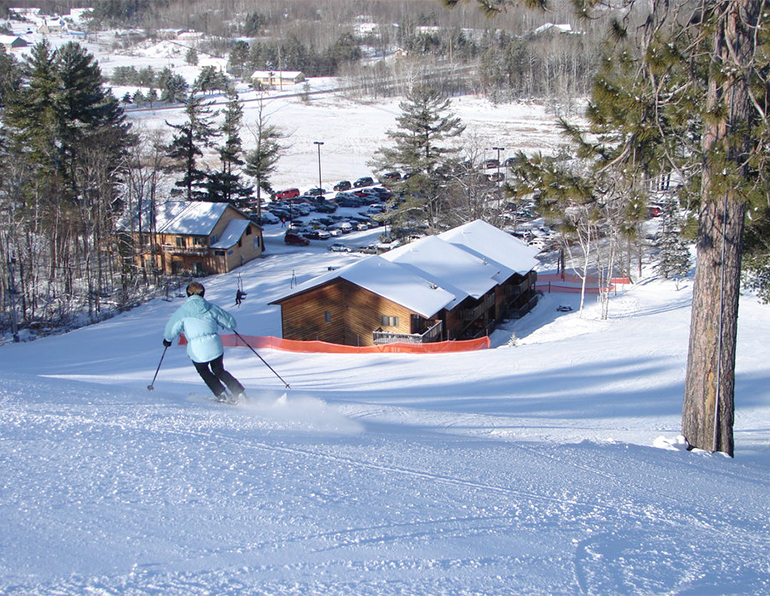 Pine Mountain Ski and Golf New Owners