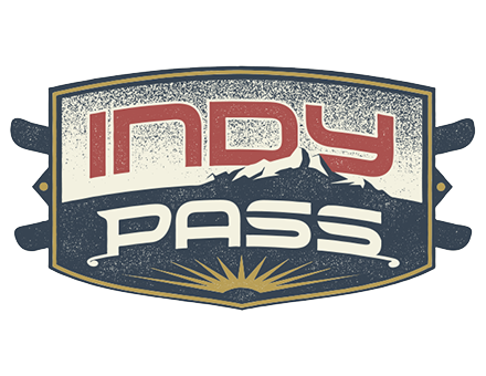 Indy Pass 2020