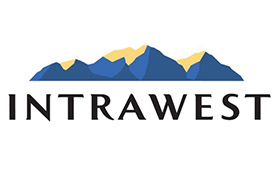 Intrawest Logo esize