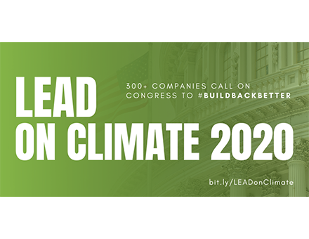 LeadClimateHN