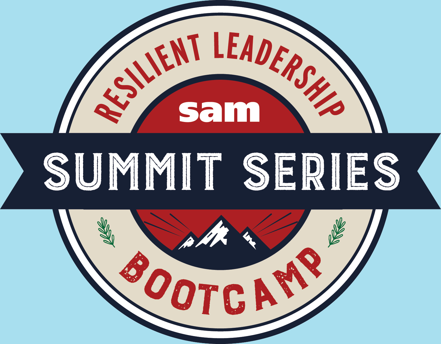 SAM Bootcamp2