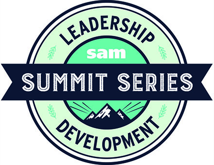SAM SummitSeries