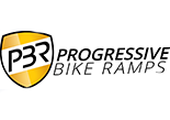 progressive bike ramps