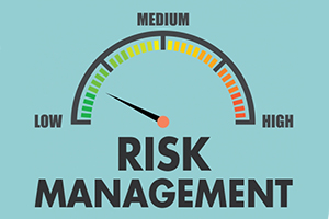 Risk Management Web