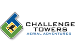 Challenge Towers