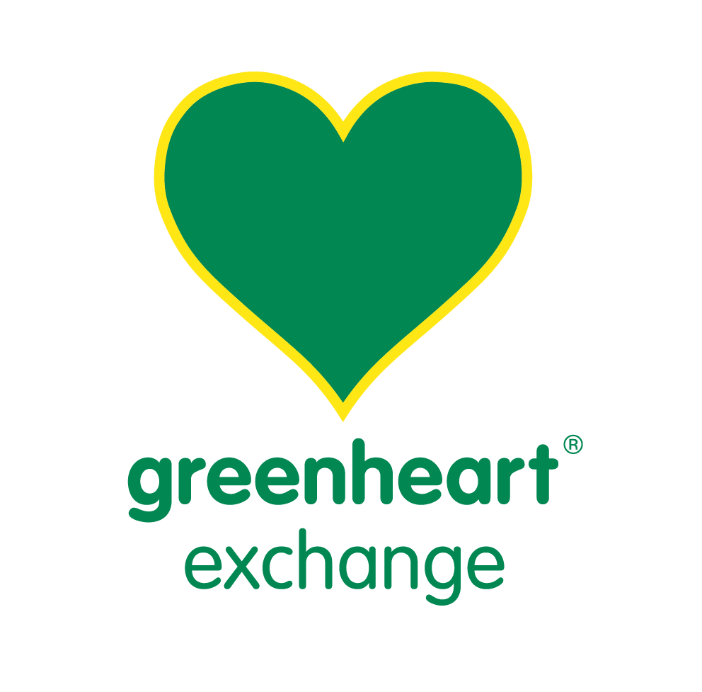 GreenheartExchangeLogo Color V