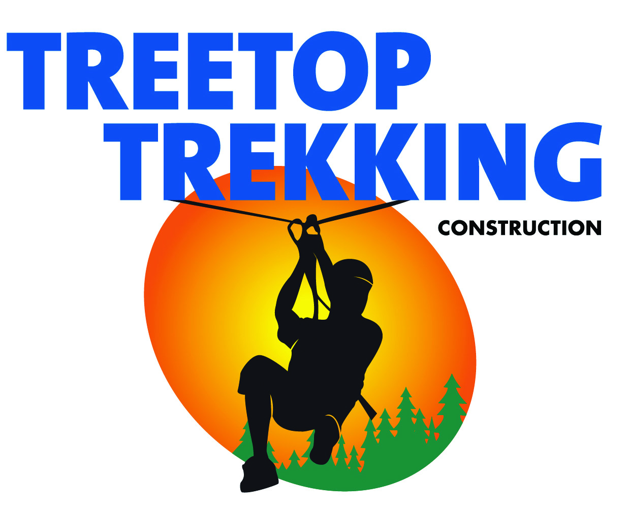 Treetop Construction
