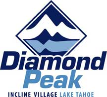 Director Skier Services - Lake Tahoe