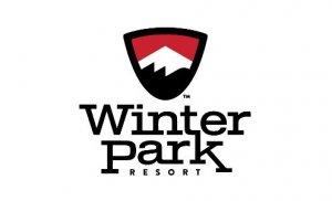 winter_park_logo_grid.jpg