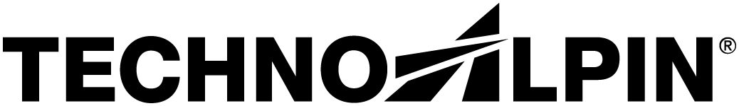technoalpin-logo-2018.png