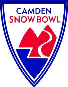 Camdensnowbowl.logo_grid.jpg