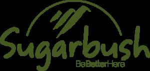 Sugarbush_grid.png
