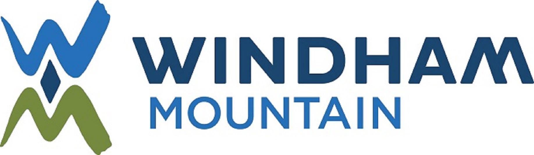 WindhamMountain_Logo_Horizontal.jpg