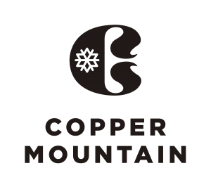 Woodward Copper Management Openings!