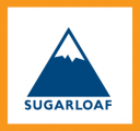 SugarloafBox_list.png