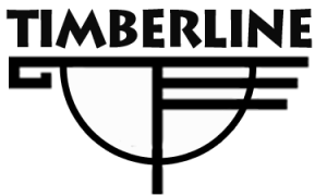 timberline_logo-300x180_grid.png