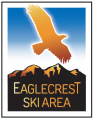 eaglecrest_list.png