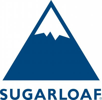 Sugarloaf Grooming Operations