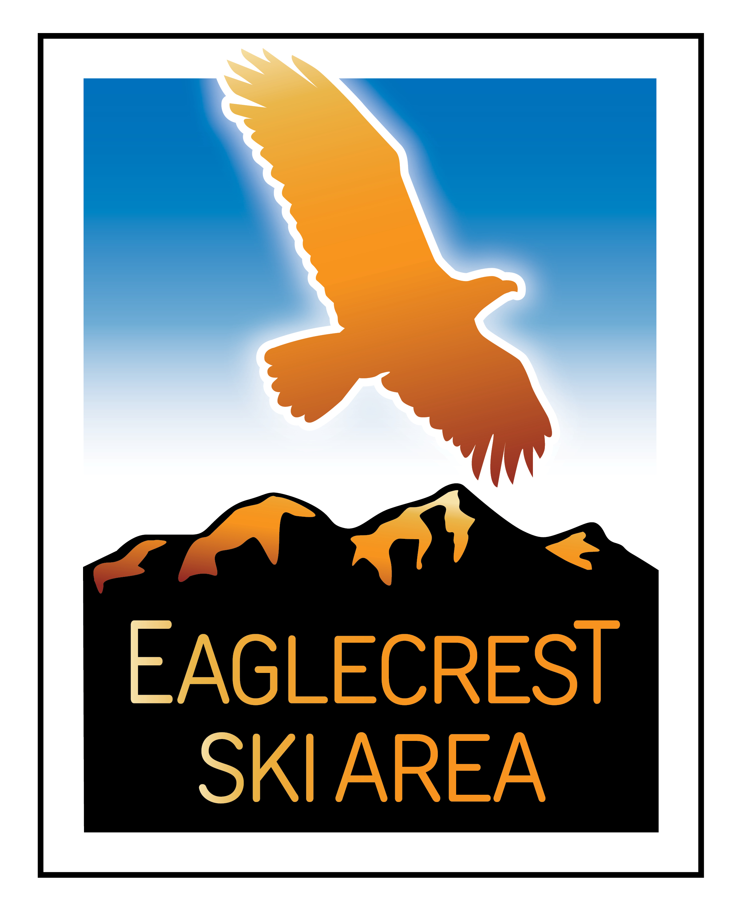 Eaglecrest_New_Logo.jpg_060316.jpg