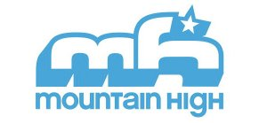 mountain-high-logo1_grid.jpg
