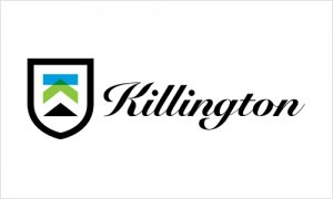 killington-logo_grid.jpg