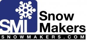 SMILogo_snowmakers.com_grid.jpeg