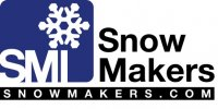 SMILogo_snowmakers.com_list.jpeg