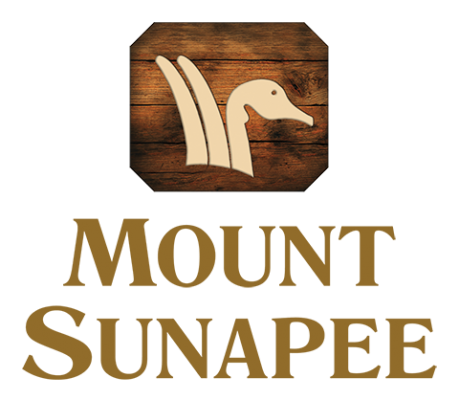 Base Operations Manager – Mount Sunapee Resort in Newbury NH