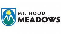 csm_Meadows_Logo_460x305_77ef7e36bf_list.jpg